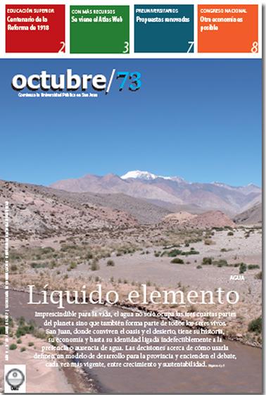30 edición - Líquido elemento