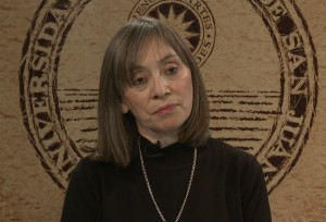 Ing Mónica Ramírez