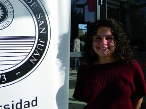 Claudia Anzaldo Gamboa
