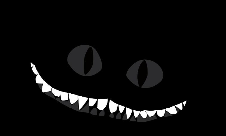 la-sonrisa-del-gato-nota
