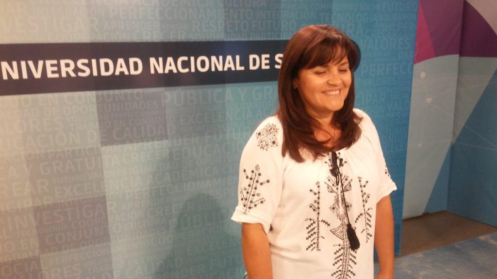 M Eugenia Paz 2