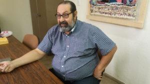 Eduardo Peñafort