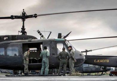 """""""Es necesario distinguir las funciones de seguridad interna de las de defensa nacional"""""""
