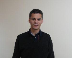 Gerardo Tripolone 1