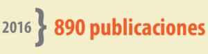 tapa_publicaciones