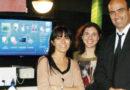 Automatización de ambientes para ayudar a personas con discapacidad