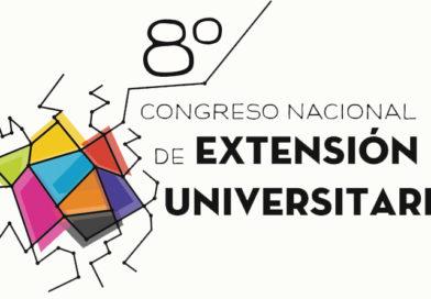La UNSJ invita al 8º Congreso Nacional de Extensión