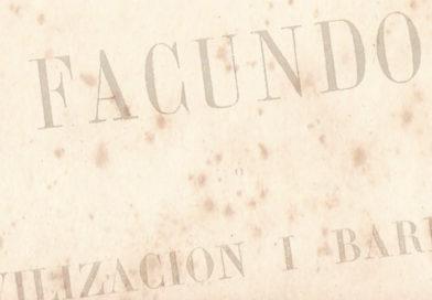 """""""Facundo"""" y el país: respuestas pendientes"""